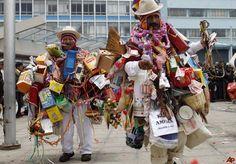 bolivia-alasitas-indian-festival