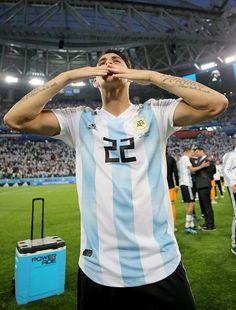 Neymar, Messi, Crushes, Football, Grande, Disney, Fashion, Amor, Argentina