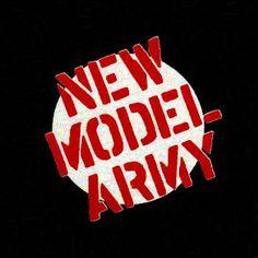 New Model Army  http://www.ticketline.co.uk/new-model-army
