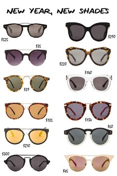 bc7d00ce18 new sunglasses trends for 2015