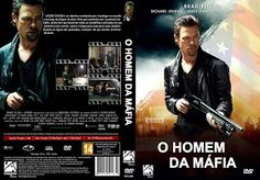 O Homem da Máfia - Capa + Label DVD Mafia, Capas Dvd, Fictional Characters, Best Range Hoods, Movie Covers, Men, Fantasy Characters