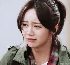 Hyeri Lee Hyeri, Crying Gif, Girl Day, Korean Girl, Ulzzang, Amy, Google, Wattpad, Kpop