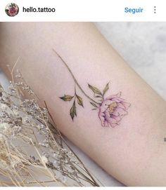 "559 Likes, 2 Comments - TATTOO CLUBE (@tattooclub_) on Instagram: ""Apaixonante """