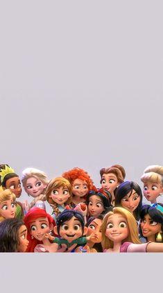 Disney Princess Cartoons, All Disney Princesses, Disney Princess Pictures, Disney Princess Drawings, Disney And Dreamworks, Disney Cartoons, Disney Drawings, Disney Pixar, Disney Phone Wallpaper