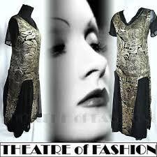 Resultado de imagem para poiret dress pattern