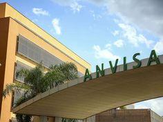 Anvisa rejeita parte da documentação da Coronavac e pede mais dados | Brasil | Valor Econômico