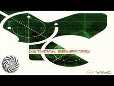 Silicon Sounds - Nexus 6 (Protoculture Remix) Electronic Music