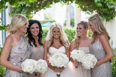 This photo was taken at Lauren & Nick's glam wedding at La Quinta Resort & Club. http://coutureeventsca.com/weddings/lauren-nicks-glam-wedding-la-quinta-resort/
