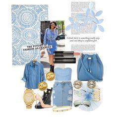 bluejeanlove
