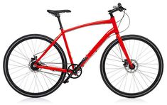 New red bicycle isolated on a white royalty-free stock photo Royalty Free Images, Royalty Free Stock Photos, Machine Learning, Image Now, Bicycle, Red, Photography, Bike, Photograph
