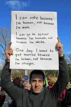 human rights, basic rights