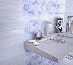 #Home #Tiles #Ceramics Remarkable Designs. Unquestionable Values. Http://