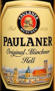 309x512_181210185610_paulaner_mue_original_muenchner_hell_2010_12.jpg (309×512)