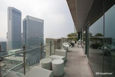 GTower Hotel, Kuala Lumpur:  451 Hotel Reviews,  360 traveller photos, and great deals for GTower Hotel, ranked #36 of 290 hotels in Kuala Lumpur and rated 4 of 5 at TripAdvisor