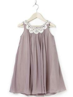 Little girlies dresses