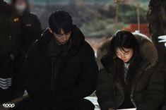 Nam Joohyuk, Joo Hyuk, Bae Suzy, Actor Model, Korean Drama, Canada Goose Jackets, Jon Snow, Kdrama, Drama Korea