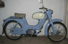 Jawa 50 typ 551 sport Mopeds, Photo Galleries, Motorcycle, Gallery, Motorcycles, Scooters, Motorbikes, Engine