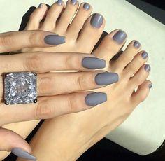 baeuty, black, brown, fashion, feet, fingers, grey, hands, henna, long nails, matte, nails, pink, rings, woman, darkblue