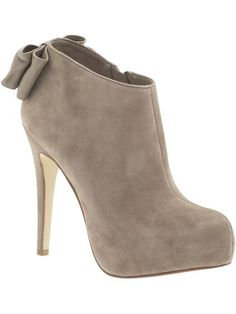 DV by Dolce Vita at Piperlime $119