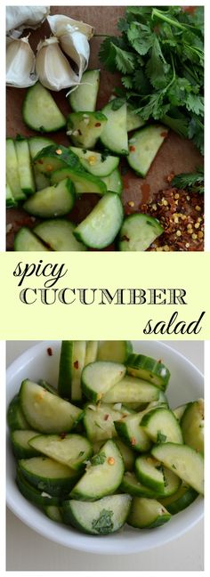 Perfect BBQ side dish. Healthy, easy, and delicious!