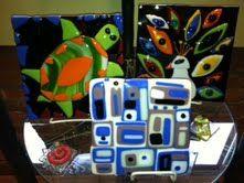 Made at Art & Clay