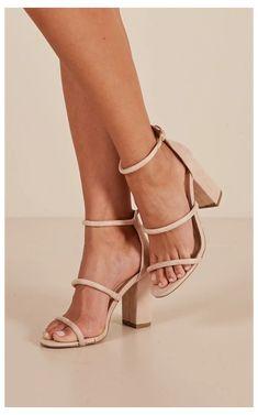 Cheetah Heels, Nude High Heels, Nude Shoes, Womens High Heels, Shoes Heels, Black Heels, Pink Block Heel Sandals, Frauen In High Heels, Aesthetic Shoes