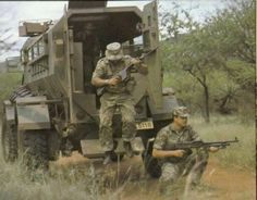 Koevoet West Africa, South Africa, Brothers In Arms, Defence Force, Army Vehicles, Tactical Survival, Military Police, African History, Troops