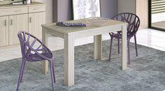 Τραπέζι Νο3