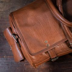 Girl Blond Cap Flirt Gloves Bracelets Leather Passport Holder Cover Case Travel One Pocket