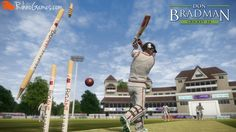 Don Bradman Cricket 14 Download Free for PC ;)  ======================================== Don Bradman Cricket 14 is one of the Best Sports Cricket Video Game ever. Realistic Gamepay, Unique Styles, Original Stats, multiple Modes, Single-player, Multiplayer and More. Don Bradman Cricket 14 Free Download Links are available. Download the Game and (y) Give us a Feedback :) <3 ==================================================== #Don #bradman #Cricket14 #sports #Game #Simulation #Free #Download #