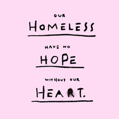 @whatgivesproject uses creativity to change perceptions around homelessness. This design was selected to be produced as a limited edition print available at the What Gives - Exhibition Launch. Friday 21 October 6-9pm Work-shop Melbourne - 195 Argyle Street #whatgivesproject #homieapparel #homelessness #melbourne #issue #chaity #support #changeperceptions #type #statement #typography #firststep #care #hope #heart #homeless #workshopmelbourne #notforprofit @workshopmelbourne @HoMie_apparel…