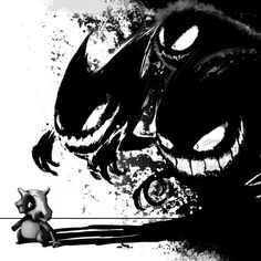 Pikachu-Pokemon Tous Les Monstres Art Silk Affiche En Tissu Imprimer Pocket Monster Anime Photo pour Salon Dé Pokemon Tattoo, Pokemon Fan Art, Anime Pokemon, Ghost Pokemon, Haunter Pokemon, Creepy Pokemon, Wallpaper Animes, 1920x1200 Wallpaper, Hd Wallpaper