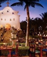 The One Only Los Cabos Is Perfect For A Destination Wedding