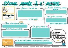 Sketch Notes, C'est Bon, Hashtags, Bujo, Leadership, Communication, Bullet Journal, Management, Learning