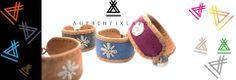 http://authentik-lapon.fr  Les couleurs chez Auhentik-Lapon.  #bracelet sami #bracelet lapon #bracelet ethnique #sami bracelet #bracelet amerindien