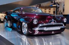 American muscle cars – Classic cars and Trucks – Chevrolet, Dodge etc: Sweet Hol… American muscle cars – Classic cars and Trucks – Chevrolet, Dodge etc: Sweet Holden Muscle Cars Vintage, Custom Muscle Cars, Custom Cars, Vintage Cars, Antique Cars, Custom Trucks, Cool Muscle Cars, Custom Classic Cars, Rc Trucks