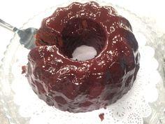 Κέικ σοκολάτας-featured_image