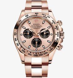Rolex #watches