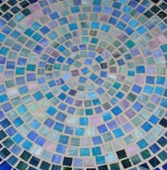Google Image Result for http://img.ehowcdn.com/article-new/ehow/images/a04/kc/sh/mosaic-table-tops-800x800.jpg