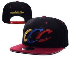 5987b41ffa3 11 Best Cavs hats images