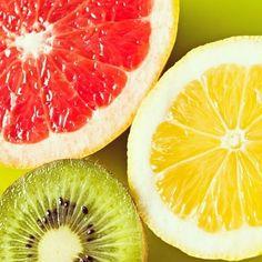 #DidYouKnow that any citrus fruit with fiber(kiwi, lemon, grapefruit or orange) helps the bladder work better and eliminate fat through the intestine?  #SabíasQue las frutas cítricas con fibra como el kiwi, el limón, la naranja el pomelo ayudan a la vesícula a funcionar mejor y a eliminar la grasa a través del intestino? #healthtips #trucosdebelleza #nutricionSHA #healthynutrition