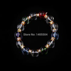Brand New 2015 Arrival free shipping design jewelry Gift gem beads weaving Europe elastic Women Accessories vows Colorful beaded