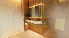 Corner Bathtub, Barcelona, Bathroom, Hotel Bedrooms, Washroom, Corner Tub, Barcelona Spain, Bathrooms