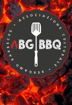 """A Bergamo batte un cuore di passione per il barbecue e per dimostrarlo e viverlo fino in fondo è nata un'associazione. Per saperne di più abbiamo conosciuto i protagonisti di questa """"avventura al BBQ""""!"""