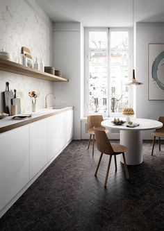 #Marazzi #Allmarble Saint Laurent 60x120 cm MMFJ   #Porcelain stoneware #Marble #60x120   on #bathroom39.com at 48 Euro/sqm   #tiles #ceramic #floor #bathroom #kitchen #outdoor
