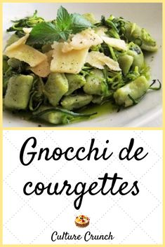 Pasta, Dog Food Recipes, Cooking Recipes, Homemade Dog Treats, Food Cravings, Gnocchi, Easy Healthy Recipes, I Foods, Food Porn