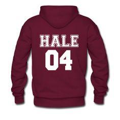 - Fan Made Spirit Wear for Beacon Hills! Teen Wolf Outfits, Female Outfits, Teen Wolf Merch, Beacon Hills Lacrosse, Teen Wolf Derek Hale, Spirit Wear, Hoodies, Sweatshirts, Teen Fashion