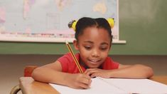 Did you know that there's a link between good handwriting skills and academic success?  More Handwriting is an assessment tool for UK primary school children.  It will assess handwriting against the UK curriculum, identifying strengths, weaknesses and remedial action. Handwriting App, Spelling And Handwriting, Curriculum, Homeschool, Academic Success, School Children, Peaceful Parenting, Primary School, Parenting Advice