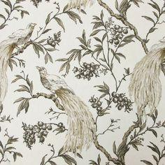 headboard upholstery fabric