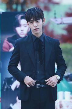 B.A.P is my passion Himchan, Youngjae, Busan Korea, Jung Daehyun, Gwangju, Bap, Korean Singer, Actors, Guys